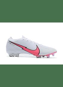 Nike Mercurial Vapor 13 Elite Flyknit FG
