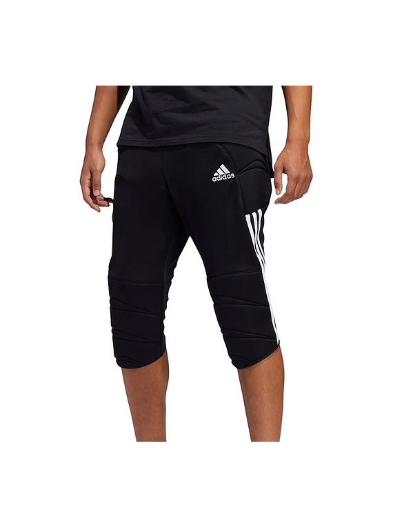 Pantalon Arquero 3/4 Adidas