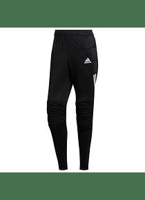 Pantalon Arquero Adidas