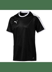 Camisa Puma Li (Original)