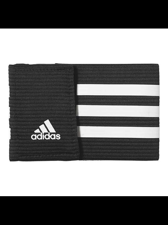 Brazalete Capitán Adidas
