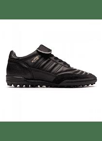 Adidas Team Mundial Black Edición Limitada