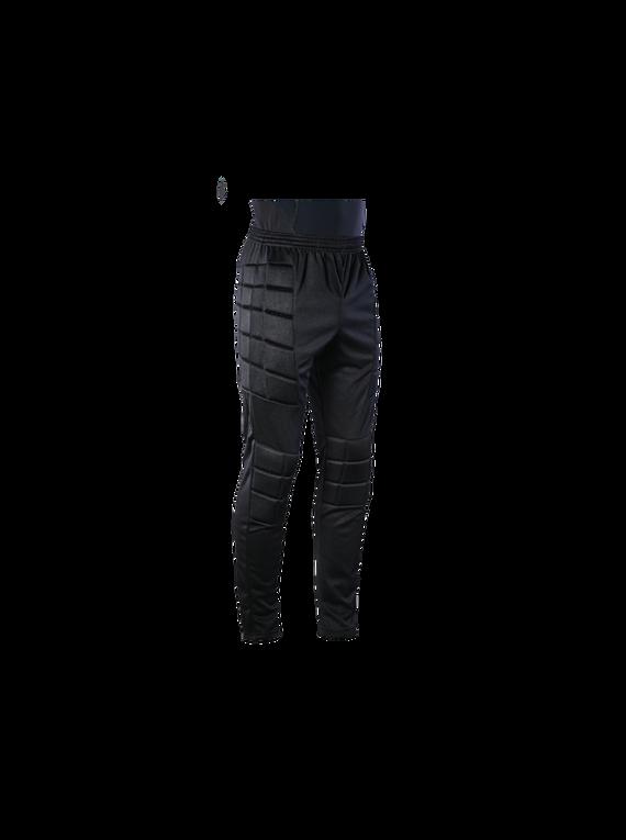 Pantalón largo Elite Pro GK