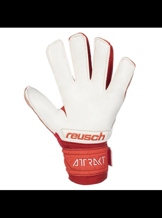 Reusch Attrakt Pro Gold (Antifractura)