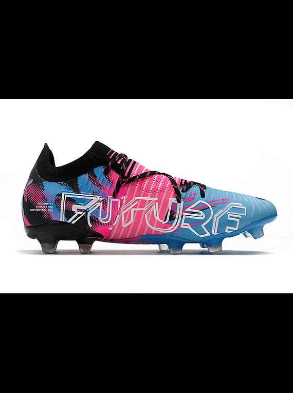 Puma Future Z 1.1 FG/AG Neymar Colors