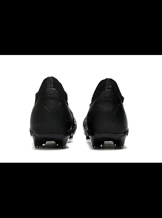 Puma Future Z 1.1 FG/AG Negro