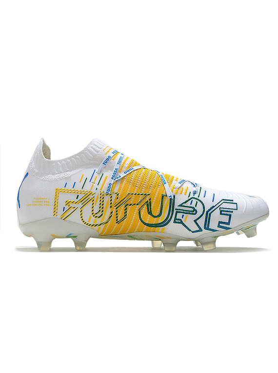 Puma Future Z 1.1 FG/AG Neymar Brazil