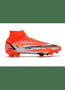 Nike Mercurial Superfly CR7 Spark Positivity