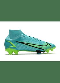 Nike Mercurial Superfly 8 Elite FG Hyper