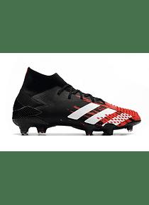 Adidas Predator Mutator FG