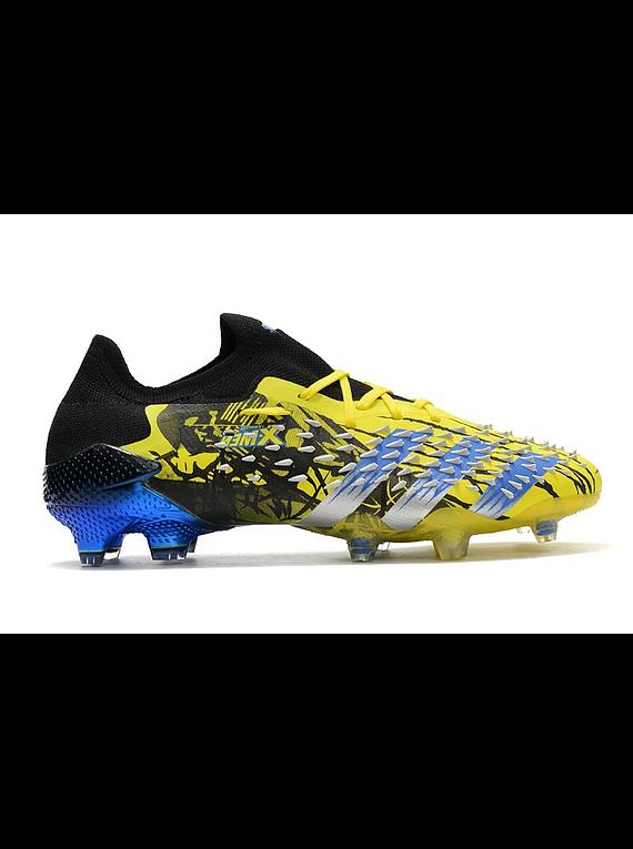 Adidas Predator Mutator Low Wolverine 20.1