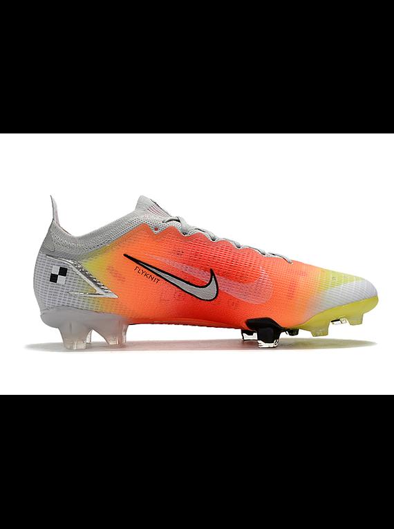Nike Mercurial Vapor Dream Speed 004 Elite FG
