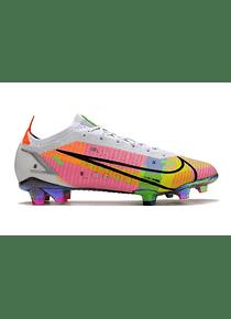 Nike Mercurial Vapor Dragonfly Elite FG