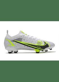 Nike Mercurial Vapor 360 Elite FG - Laser