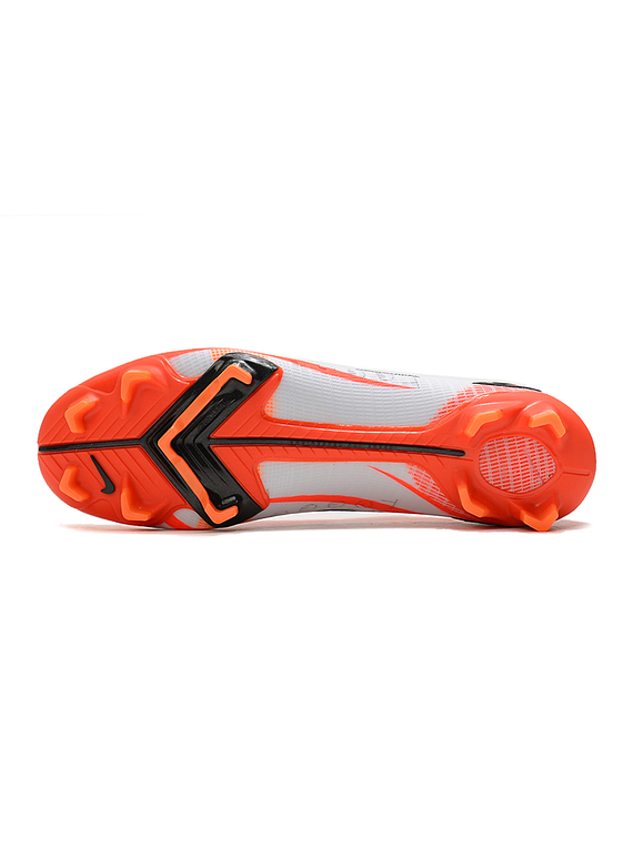 Nike Mercurial Vapor 14 Elite CR7 FG