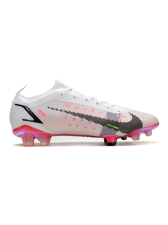 Nike Mercurial Vapor 14 Crema Laser