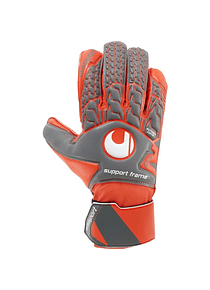 Uhlsport Aerored Soft Sf (Antifractura)