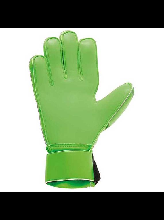 Uhlsport Tension Green Soft Sf