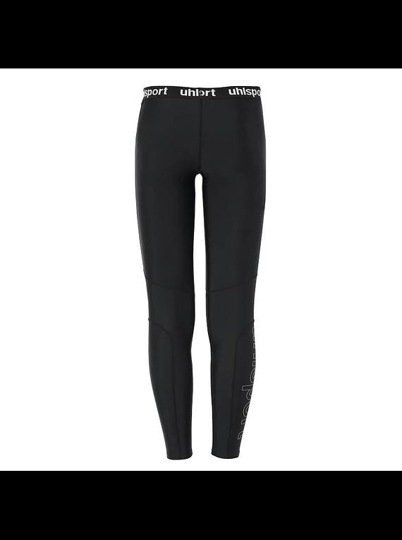 Licra Pantalon Uhlsport