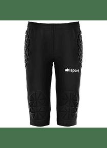 Pantalon Uhlsport Anatomic