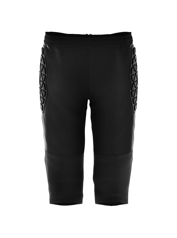 Pantalon Uhlsport Anatomic