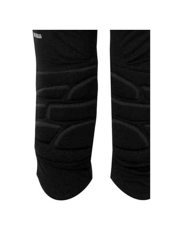 Pantalon Uhlsport Anatomic Gk