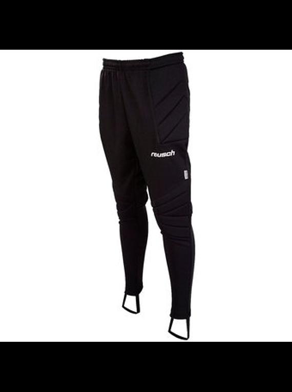 Pantalon Arquero Reusch