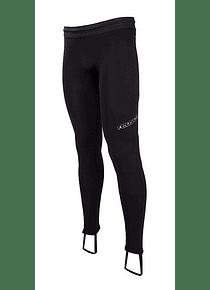 Licra Pantalon Arquero Reusch Con Proteccion