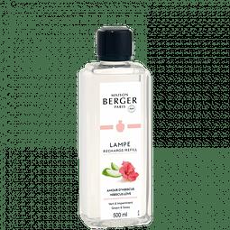 Recarga  Amour d'Hibiscus 500ml
