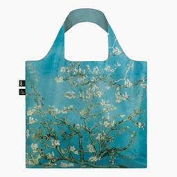 Saco Compras Van Gogh - VG.AB