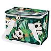 Lancheira Pandas - COOLB41