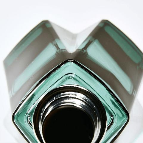 MB - Urban Vert - 4652