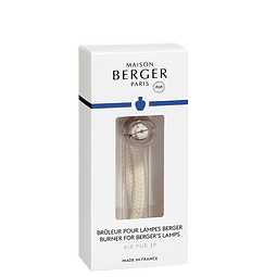 MB - Catalizador para Lampe Berger