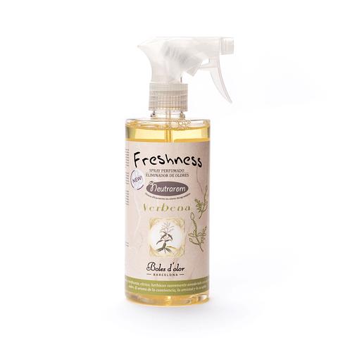 Spray Tecidos Verbena