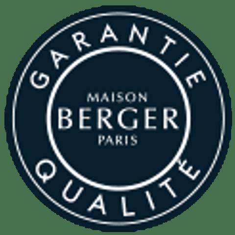 MB - Recarga Éclante Bergamote 500ml