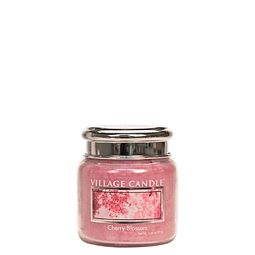 VC - Jarro Petit Cherry Blossom