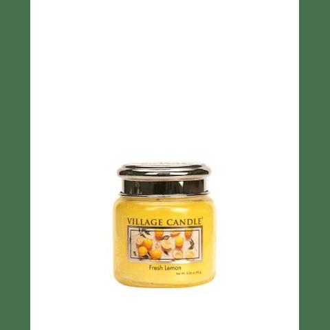 VC - Jarro Petit Fresh Lemon