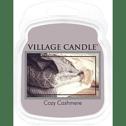 VC - Cera Liquida Cozy Cashmere 69grs