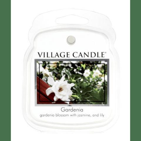 VC - Cera Liquida Gardenia 69grs