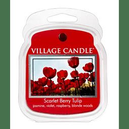 VC - Cera Liquida Scarlet Berry Tulip 69grs