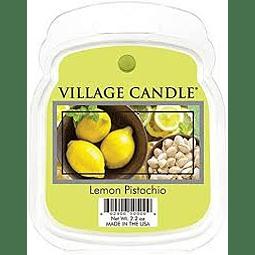 VC - Cera Liquida Lemon Pistachio 69grs