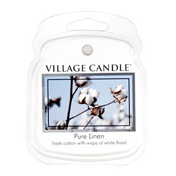 VC - Cera Liquida Pure Linen 69grs