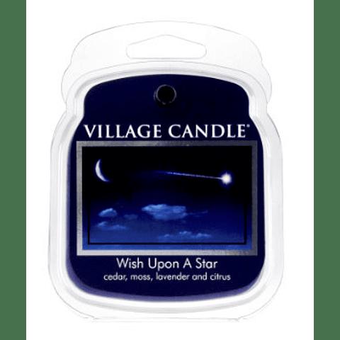 VC - Cera Liquida Wish Upon A Star 69grs