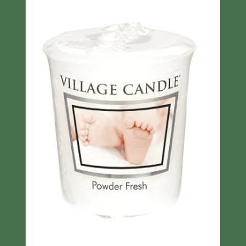 VC - Vela Voltiva Powder Fresh