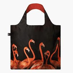 Saco Photo Ark Flamingos - NG.FL