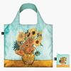 Saco Compras Van Gogh - VG.SU