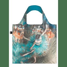 Saco Compras Degas - ED.SD