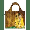 Saco Compras Klimt - GK.KI