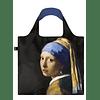 Saco Compras Vermeer -JV.GI