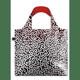 Saco Compras Haring - KH.PL